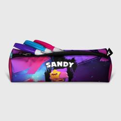 BRAWL STARS - SANDY (Space)