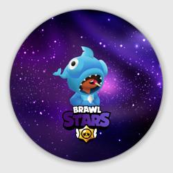Leon (Brawl Stars)