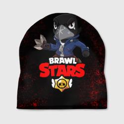 Crow (Brawl Stars)