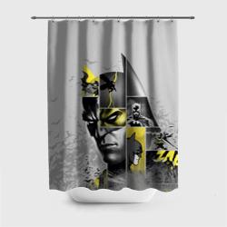 Batman 80th Anniversary