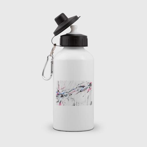 Бутылка спортивная LIKEE Фото 01
