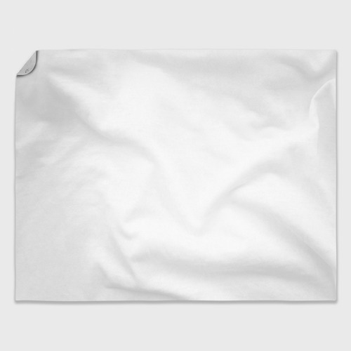 Плед 3D Marshmello Фото 01