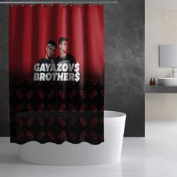GAYAZOV$ BROTHER$