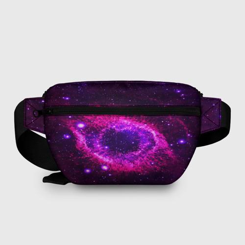 Поясная сумка 3D LIKEE COSMO Фото 01