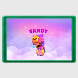 BRAWL STARS - SANDY