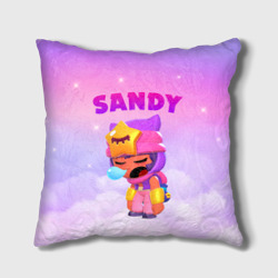 BRAWL STARS - SANDY