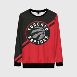 Toronto Raptors BR