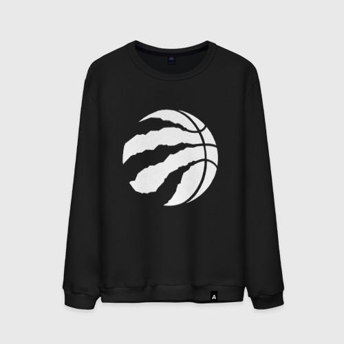 Toronto Raptors W