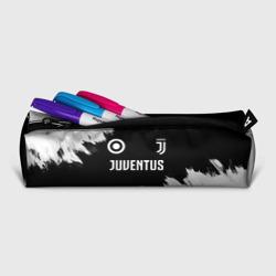 Juventus BW