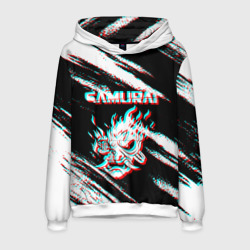 Samurai | Glitch.