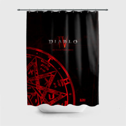 Diablo IV (By Three They Come!)