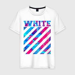 Off-White (Краска) 1