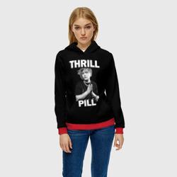 Thrill pill