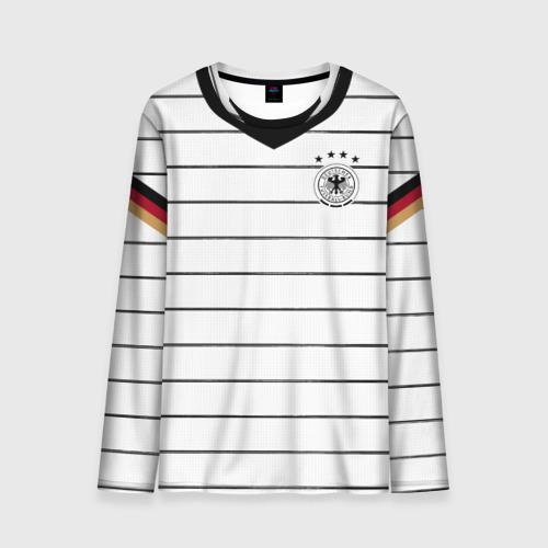Germany home 2020 EURO