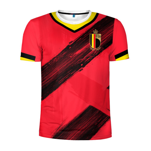 Belgium home EURO 2020