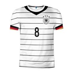 Kross home EURO 2020