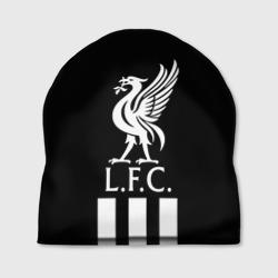 Ливерпуль (шапка)