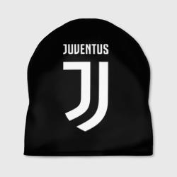Ювентус (шапка)