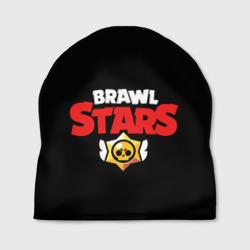 Brawl stars (шапка)