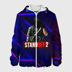 Standoff2
