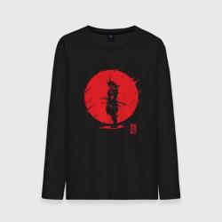Самурайский Дух
