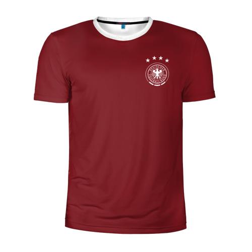 Germany GK EURO 2020