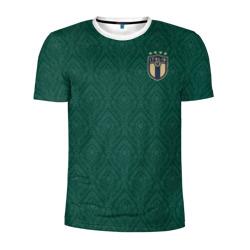Italy home EURO 2020