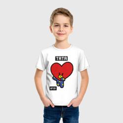 TATA BT21