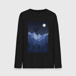 Ночной Дракон