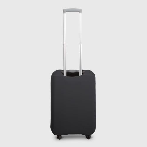 Чехол для чемодана 3D Kylo Ren Фото 01