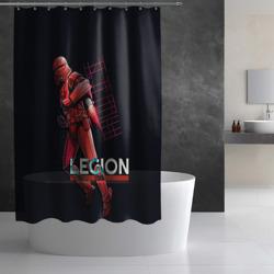 Sith Legion