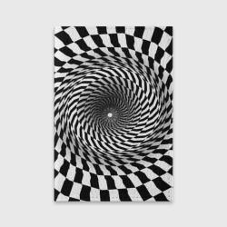 Оптические квадраты