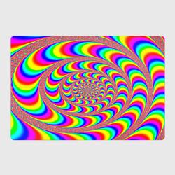 Оптическая текстура