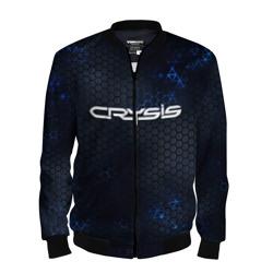 Crysis Armor