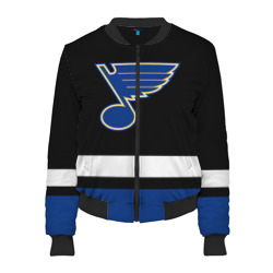 Сент-Луис Блюз НХЛ