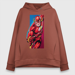 Flash, Justice League