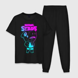 Brawl Stars LEON
