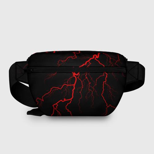 Поясная сумка 3D Brawl Stars CROW Фото 01