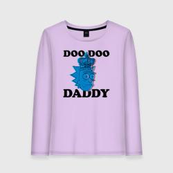 DOO DOO DADDY
