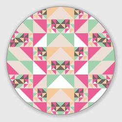 Геометрическая иллюзия