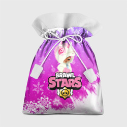Brawl Stars Leon Unicorn