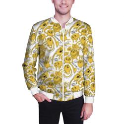 Jake (pattern)