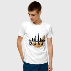 ОАЭ (Дубаи)