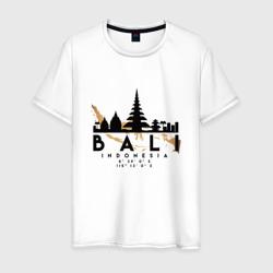 Бали (Индонезия)