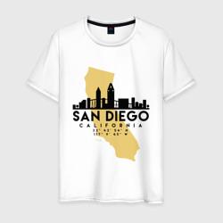 Сан-Диего (Калифрния)