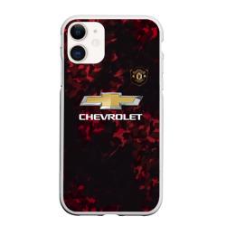 Rashford  Manchester United