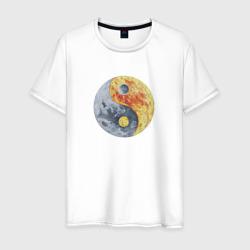 Луна (Инь-Янь)