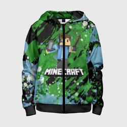 Minecraft / Майнкрафт