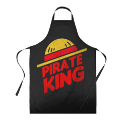 One Piece Pirate King