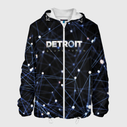 Detroit:Become Human Exclusive